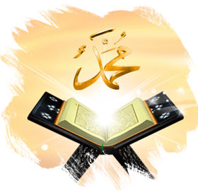 İslami Sohbet Dini Sohbet