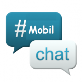 Mobil Cet Mobil Chat