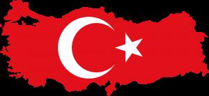 Türkiye Burada Sohbet Ediyor