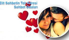 Ankara Sohbet Ankara Chat
