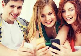 Sosyete Chat Sosyete Sohbet Yapıyor
