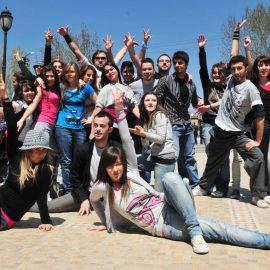 Genç Sohbet Genç Chat Siteleri