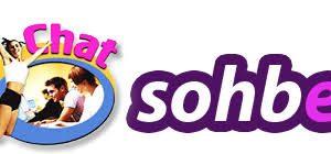 Chat Siteleri Sohbet Odaları