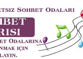 İstanbul Chat İstanbul Sohbet