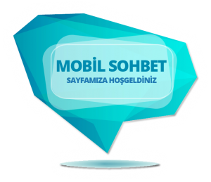 Android Chat Android Sohbet