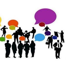Mobil Sohbet İrc Sohbet Web Sohbet