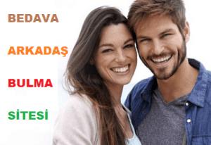 Adana Sohbet Adana Chat