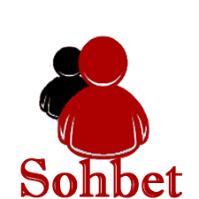 İstanbul Net İstanbul Sohbet Chat