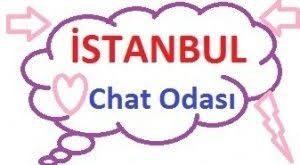 İstanbul Chat Odaları