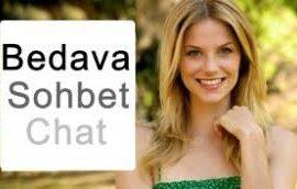 Bedava Sohbet Ücretsiz Chat