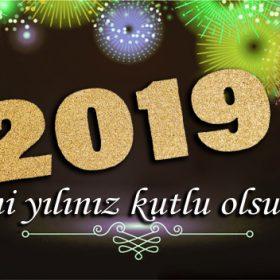Yeni Yıl Mesajları Neselichat.net
