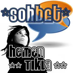 Bedava Chat Ücretsiz Sohbet