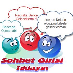 Neselichat.net Sohbet Chat