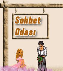 Solyanim Sohbet Solyanim Chat