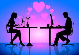 Sohbet Sevgisi Sohbet Aski