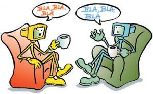 Tatli Sohbet Diyarı Neselichat.net