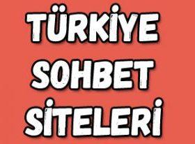 Türkiye Sohbet Neselichat.net