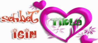 Artvin Sohbet Artvin Chat